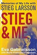 Stieg and Me