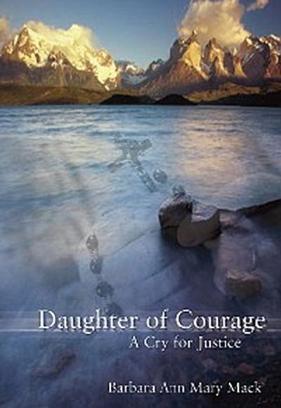 Daughter of Courage