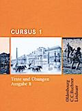 Cursus, Ausgabe B, Gy, neu