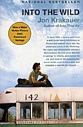 Into the Wild, Film Tie-In