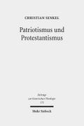 Patriotismus und Protestantismus