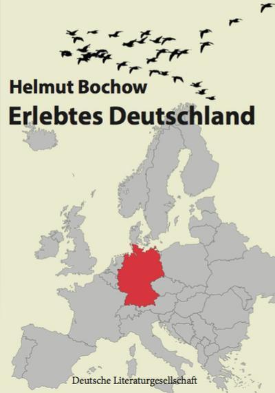Erlebtes Deutschland