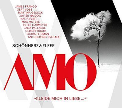 Schönherz & Fleer: AMO