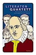 Literaten Quartett