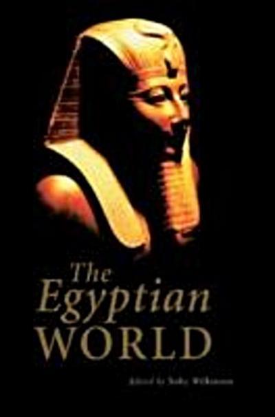 Egyptian World