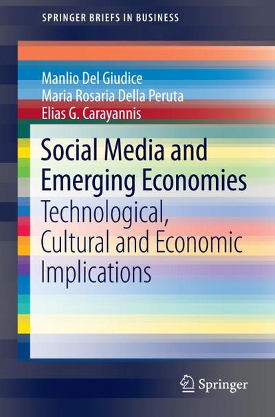 Social Media and Emerging Economies