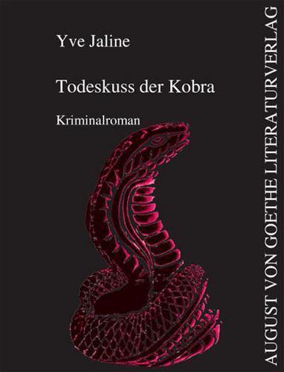 Todeskuss der Kobra