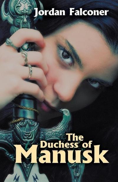 The Duchess of Manusk