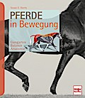 Pferde in Bewegung: Gangarten - Balance - Ana ...