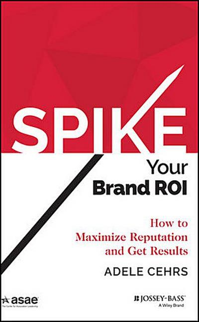 Spike your Brand ROI