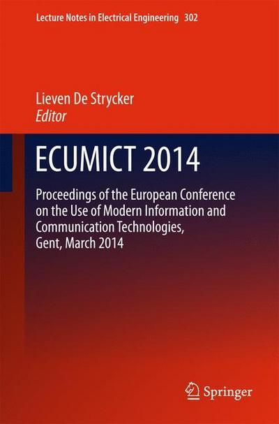 ECUMICT 2014