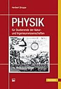 PHYSIK: für Studierende der Natur- und Ingeni ...