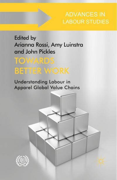 Towards Better Work