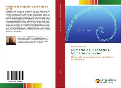 Números de Fibonacci e Números de Lucas