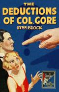 Deductions of Colonel Gore