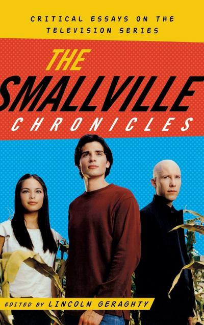 The Smallville Chronicles