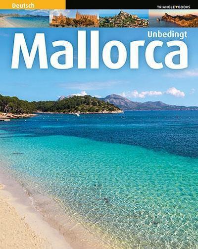 Mallorca Unbedingt