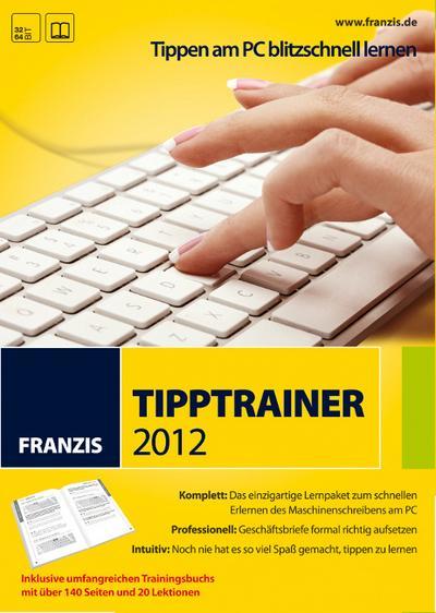 3D Tipptrainer 2012