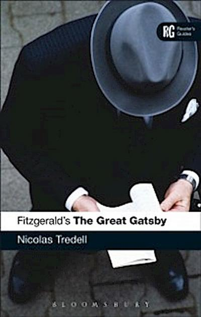 Fitzgerald's The Great Gatsby