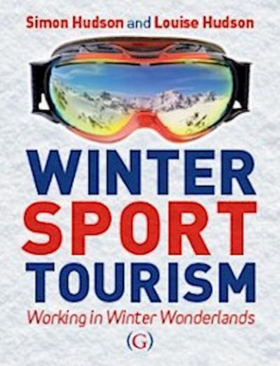 Winter Sport Tourism
