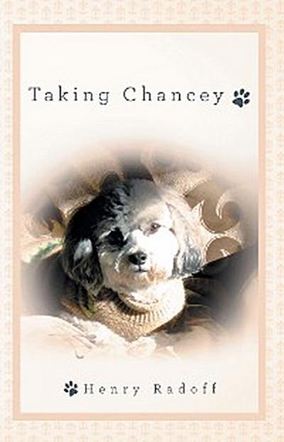 Taking Chancey