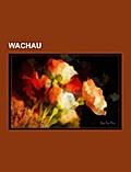 Wachau - Quelle