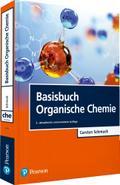 Basisbuch Organische Chemie