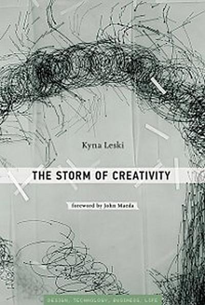 Storm of Creativity