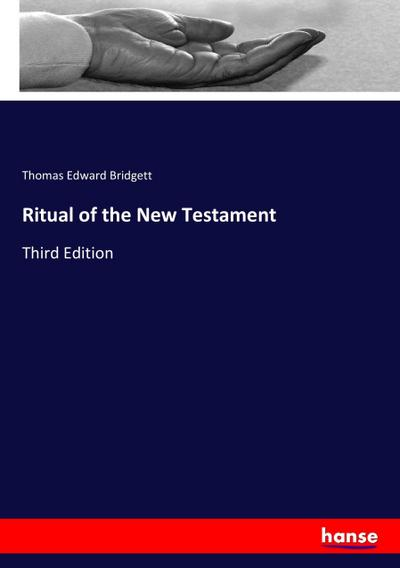 Ritual of the New Testament