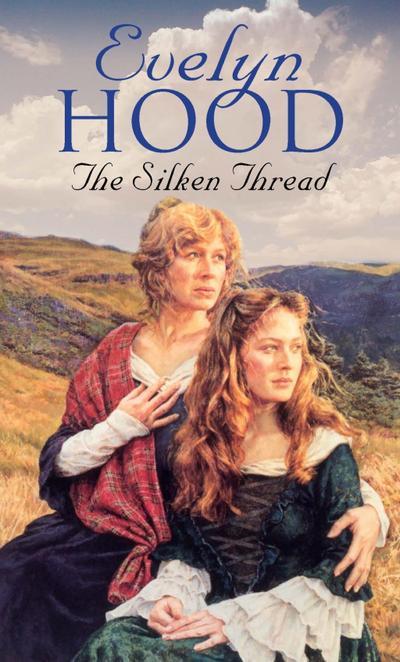 The Silken Thread