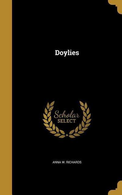 DOYLIES