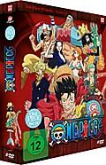 One Piece - TV-Serie - Box 18 (Episoden 546-573)