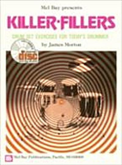 Killer-Fillers