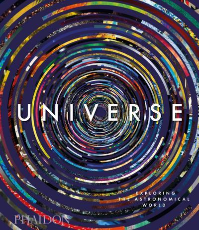 Universe: Exploring the Astronomical World - MIDI Format