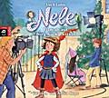 Nele - Film ab auf Burg Kuckuckstein (Nele - Die Erzählbände, Band 12)