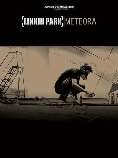 Linkin Park: Meteora