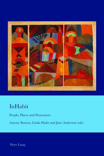 InHabit