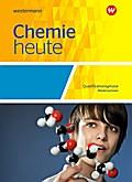Chemie heute SII. Qualifikationsphase: Schülerband. Niedersachsen