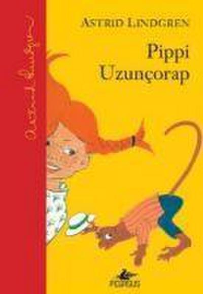 Pippi Uzuncorap
