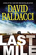 The Last Mile (Memory Man series, Band 2)