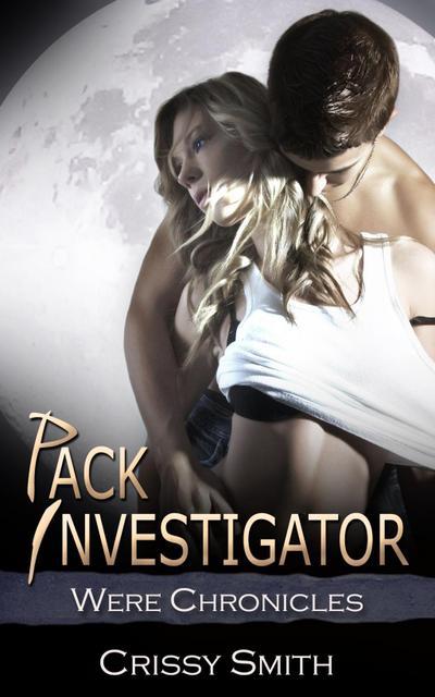 Pack Investigator