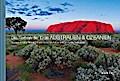 Die Farben der Erde AUSTRALIEN & OZEANIEN