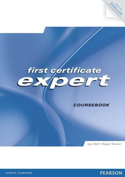 fce-expert-students-book-with-access-code-and-cd-rom-pack