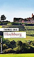 Hochburg; Kaltenbachs vierter Fall; Kriminalr ...