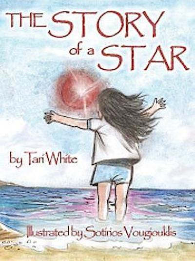 The Story of a Star