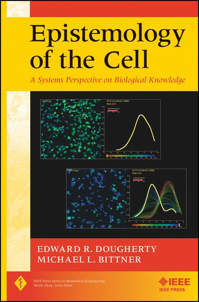 Epistemology of the Cell
