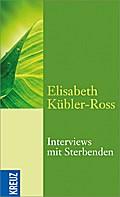 Interviews mit Sterbenden