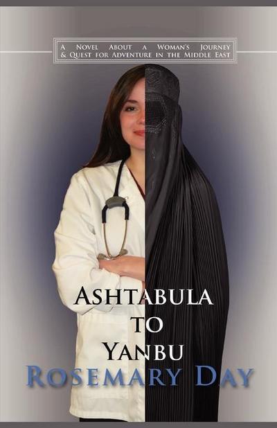 Ashtabula to Yanbu