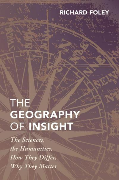 The Geography of Insight