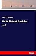 The Danish Ingolf-Expedition